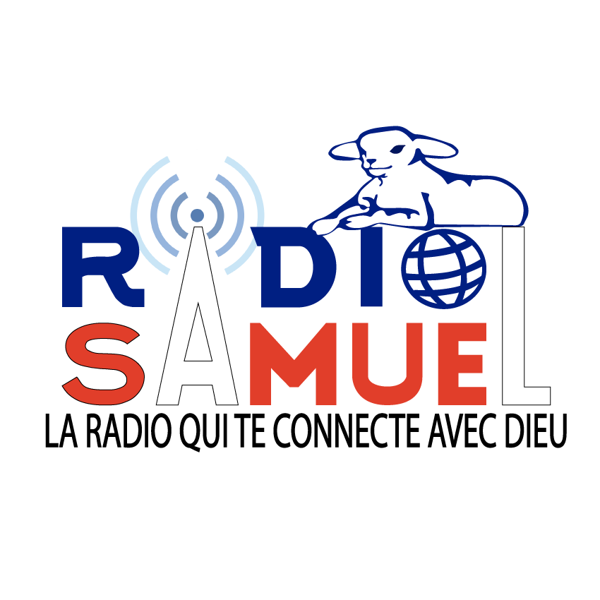 LOGO-RADIO-SAMUEL-02-FINAL.png